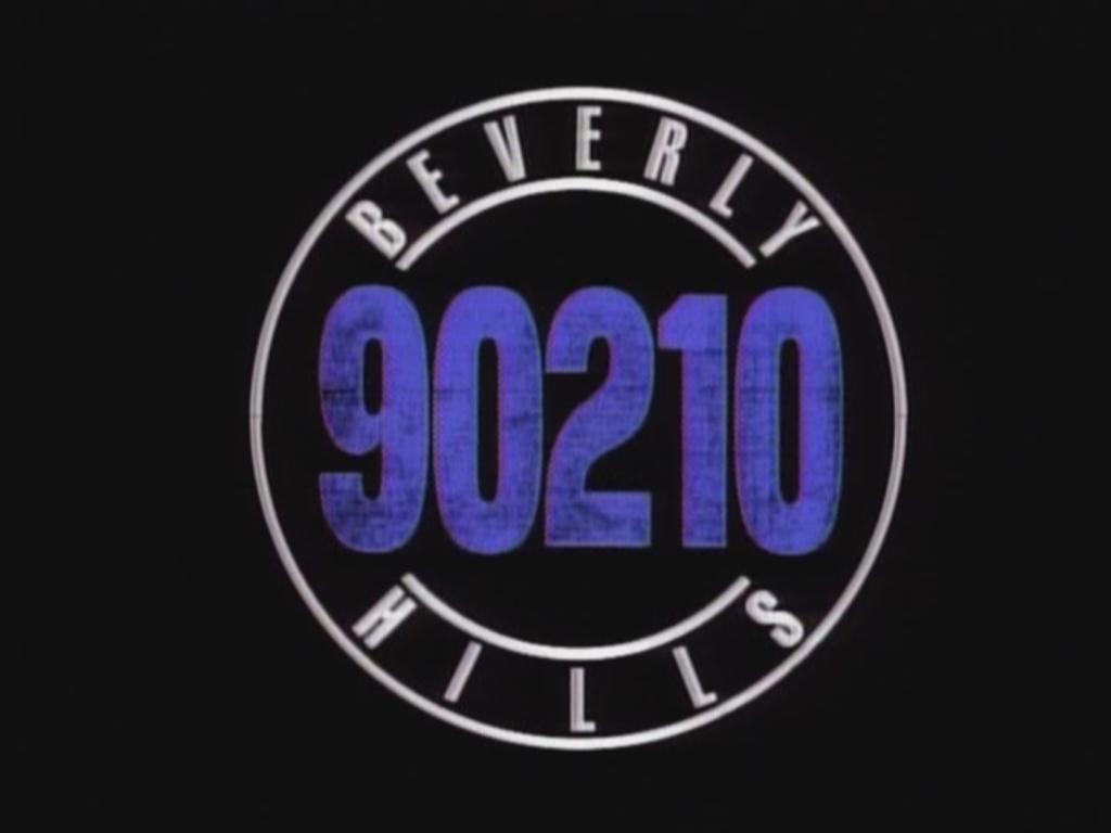 90210_main_logo