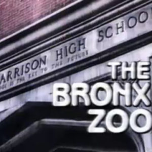 bronx-zoo-tv-series-logo