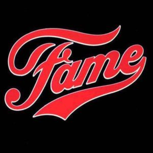 fame_logo-baby-remember-my-name-after-32-years-the-cast-of-fame-the-tv-show-sure-have-changed-jpeg-196864