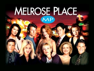 melrose_place-show