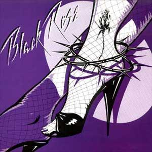 Blackrose_album