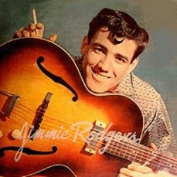 1957-jimmie-rodgers