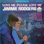 Jimmie Rodgers Musical Direction