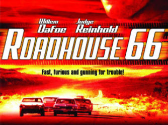 Roadhouse66-BoxArt