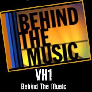BehindTheMusic3