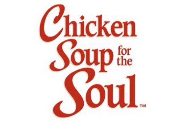 chicken-soup-for-the-soul-logo